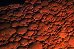 Minerale Fotografia Stock Libera da Diritti