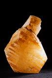 Minerale Hyalophane Fotografia Stock