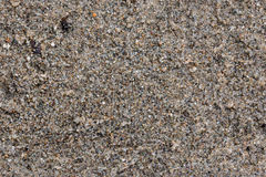 Mineralen Stock Foto's
