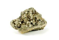 mineraler Royaltyfri Foto