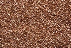 Mineralhintergrund Stockbilder