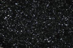 Mineralhintergrund Lizenzfreies Stockfoto