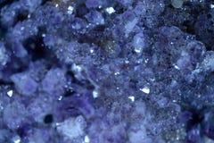 mineralisation zdjęcie royalty free