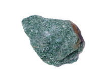 mineralisation Obrazy Royalty Free