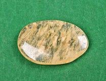mineralisation obrazy stock
