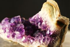 mineralisation zdjęcia royalty free