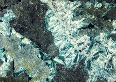 Mineralization Stock Images