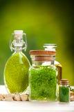 minerals spa wellness Στοκ φωτογραφία με δικαίωμα ελεύθερης χρήσης