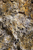 Minerals Royalty Free Stock Photography