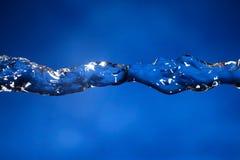 Mineralvatten Arkivfoto