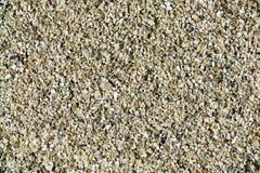 Mineralvermiculit-Proben für Produktion Lizenzfreie Stockbilder