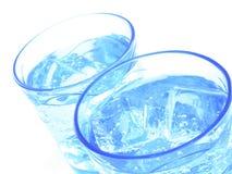 Mineralwasser stockbilder