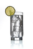Mineralwasser Lizenzfreie Stockbilder
