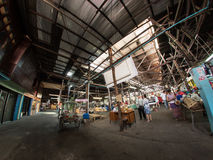 Ming Muang Market Stock Photos