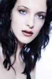 Minha beleza Fotos de Stock