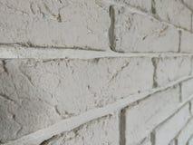 Minha parede de tijolo imagem de stock