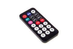 Mini à télécommande Image libre de droits