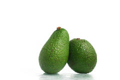 Mini Baby Avocado Images stock