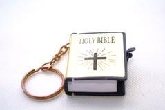 Mini bible Royalty Free Stock Photos