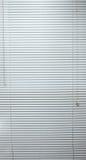 Mini blinds Stock Photos