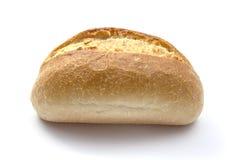 Mini bread Royalty Free Stock Photos