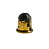 Mini Bullet Royalty-vrije Stock Afbeelding