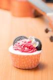 Mini cake Royalty Free Stock Photography