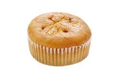Mini cake Royalty Free Stock Images