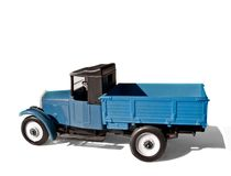 Mini camion Images stock