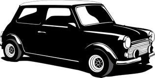 Free Mini Cooper Stock Image - 35739681