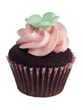 Mini cupcake Royalty Free Stock Photos