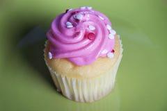 Mini Cupcake Stock Image