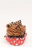 Mini cupcake Royalty Free Stock Photo