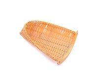 Mini- fiskehjälpmedel Royaltyfria Bilder