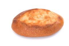 Mini- fransk bagett Royaltyfria Foton