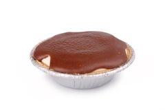 Mini Smores Pie Stock Photos