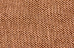 Mini Square Fabric Texture. Fabric texture stock photo