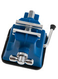 Mini Vise Stock Images