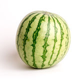 Mini Watermelon Royalty Free Stock Photography