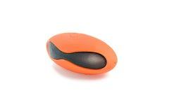 Mini wireless bluetooth speaker Royalty Free Stock Photos