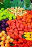 Mini Yellow Bean Fruits fotos de stock