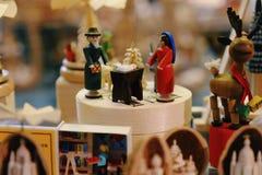 miniatura Foto de archivo libre de regalías
