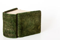 Miniature book Royalty Free Stock Photography