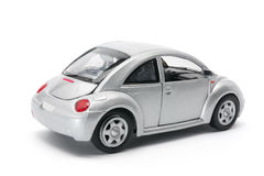 Miniature Car royalty free stock images