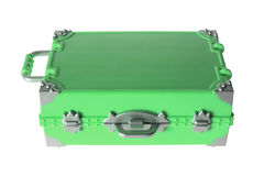 Miniature Hand Baggage Royalty Free Stock Images