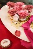 Miniature of love Royalty Free Stock Photo
