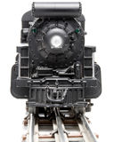 Miniature Train Stock Photos
