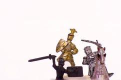 miniaturisation Zdjęcie Royalty Free