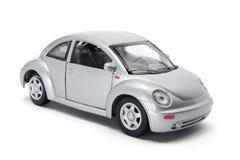 Miniatuur Auto Stock Afbeeldingen