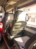 Minibus Stock Images